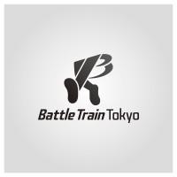 Battle Train Tokyo