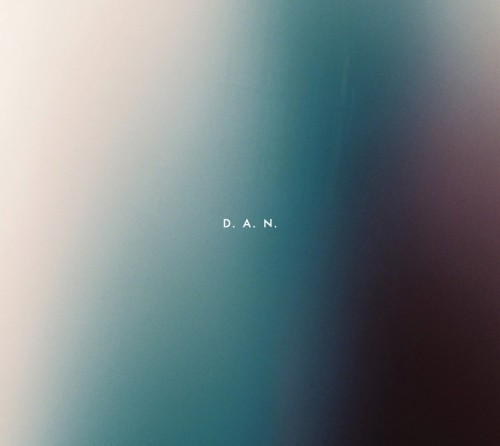 "D.A.N.1st album""D.A.N."" Release Listening Party"