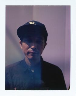 dj_kensei