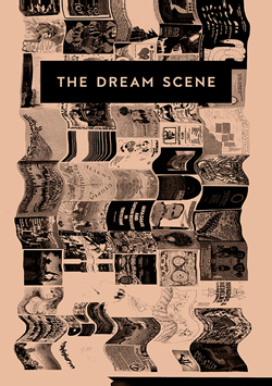 the_dream_scene_book