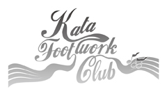 kata_footwork_club
