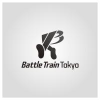 Battle Train Tokyo 3rd Anniversary Party
