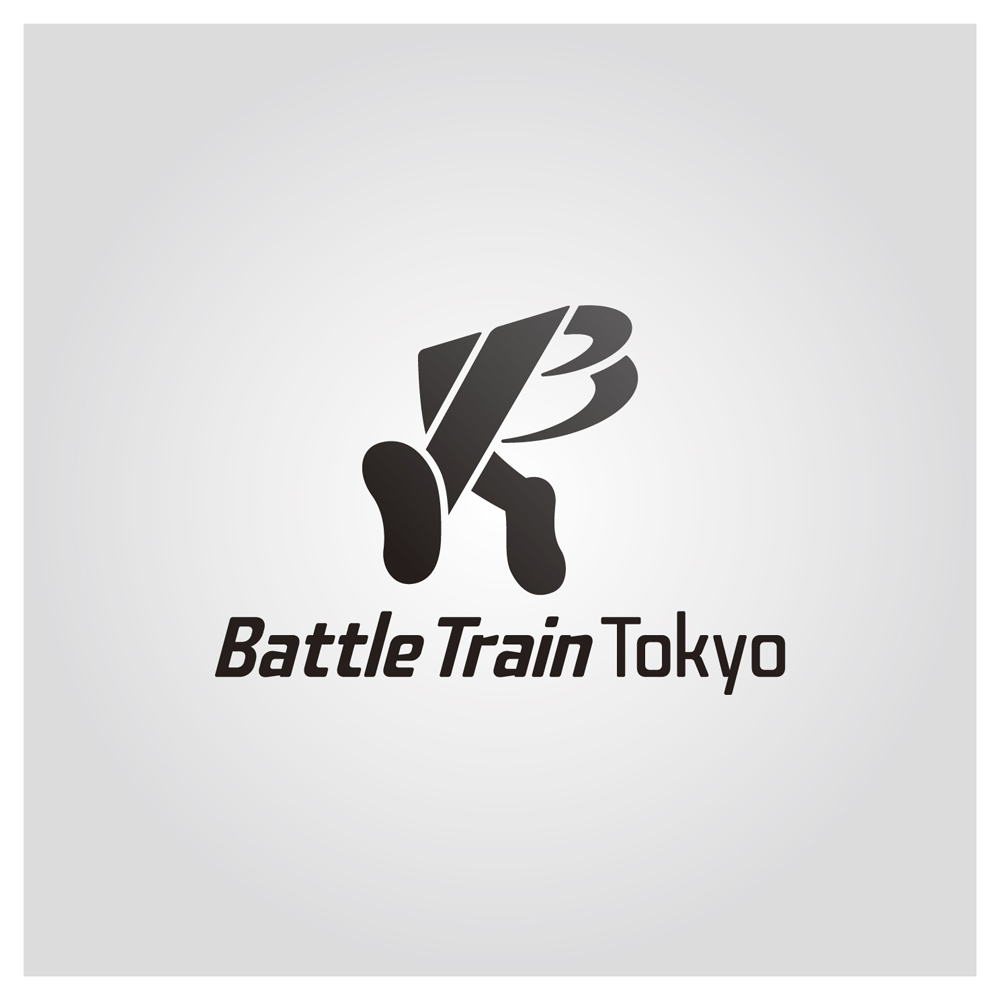 Battle Train Tokyo 3rd Anniversary Party
