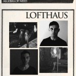 Lofthaus 2016
