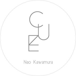 """Nao Kawamura """"Cue"""" release party"""