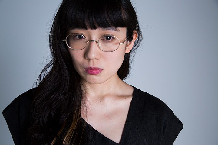 17.10.15_satoko_shibata