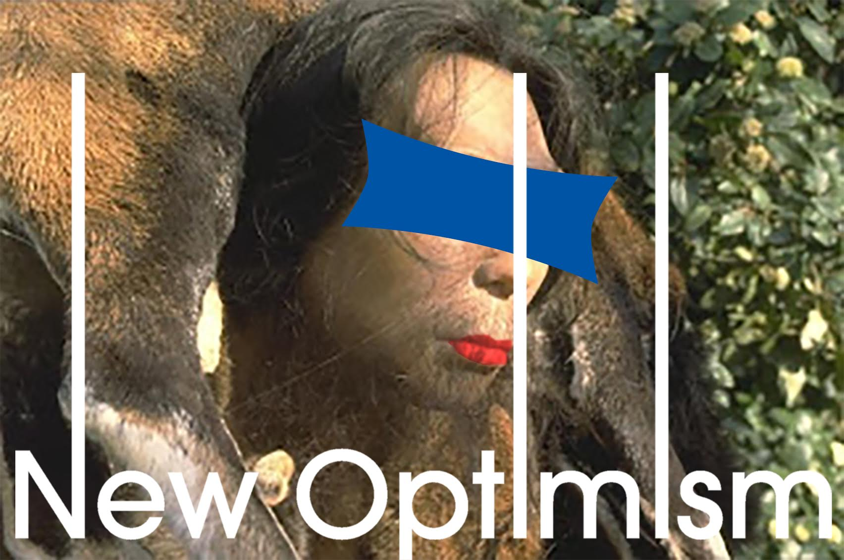 New_optimism_9.27