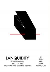 """LANQUIDITY"""