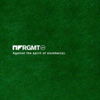 NF#09 -NF×fragment-