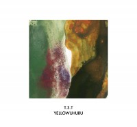YELLOWUHURU MIX CD 『T.3.T』Release Party