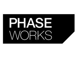 phaseworks_logo