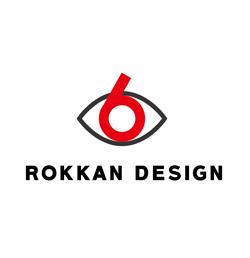 rokkan_design_logo