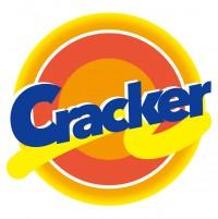 Cracker <公演中止>