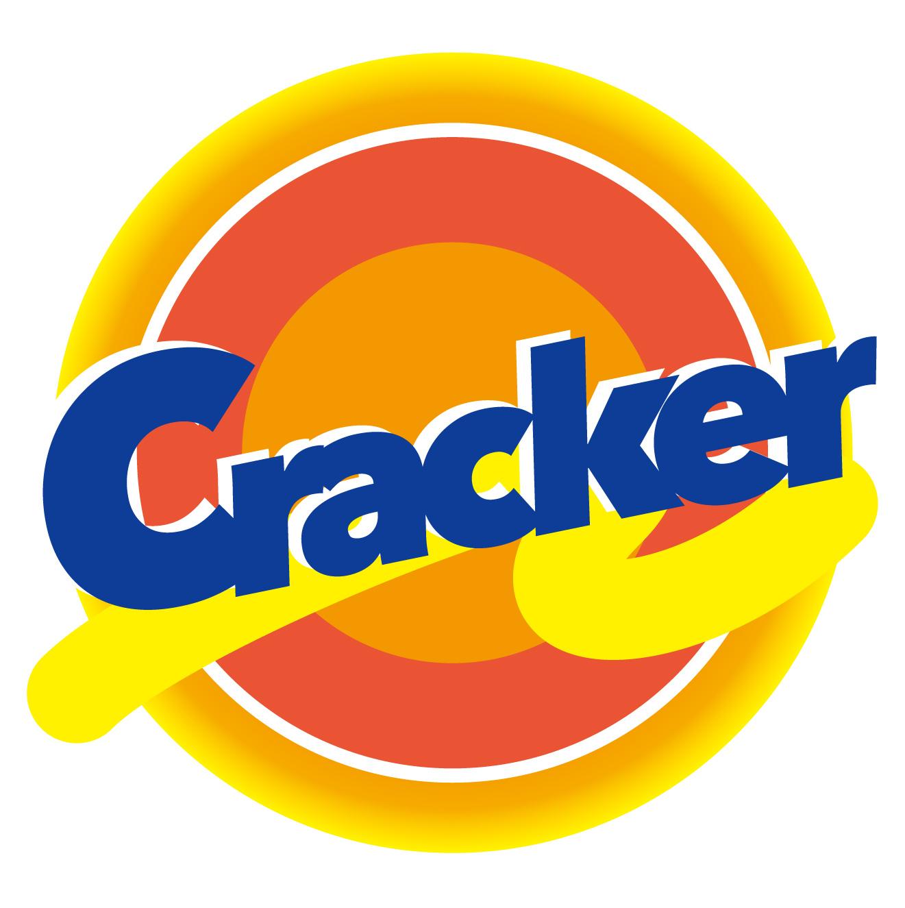 craker_0224